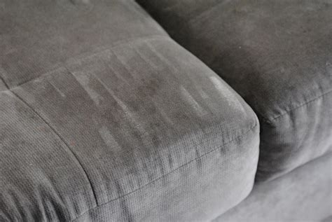 can i steam clean my microfiber couch how to clean hardwood floors and microfiber furniture