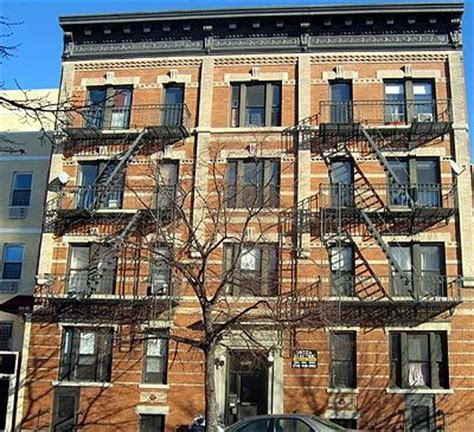 Apartment Complex For Rent In Ny Free Images Apartment Building Pictures