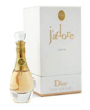 Parfum J Adore Original j adore extrait de parfum christian perfume a fragrance for
