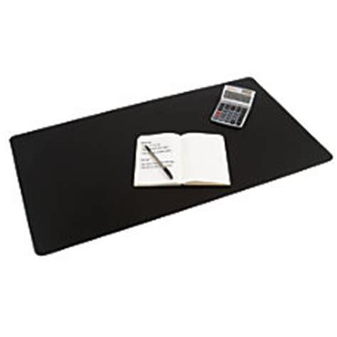 office depot desk pad desk pads at office depot officemax
