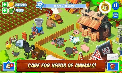 downlod game green farm mod apk download green farm 3 1 0 0 on a apk format for android