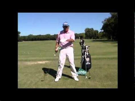 golf swing rhythm drills golf swing drill tempo and rhythm doovi