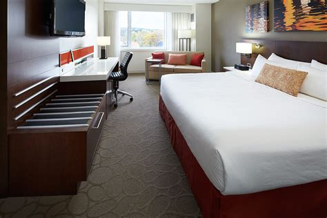 delta rooms 2017 conference travel accommodations canadian environmental grantmakers network