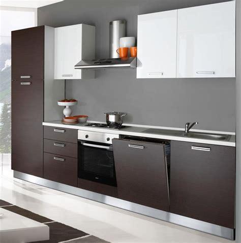 cucine complete di elettrodomestici offerte offerta cucine complete arredamento mobili e cucine pesaro