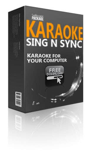 download mp3 karaoke free karaoke player download