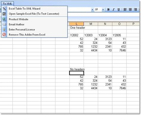 Convert Xml To Spreadsheet by Excel Viewer Xml Spreadsheet Software Excel