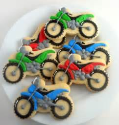 dirt bike party favors motorcross birthday party dirt