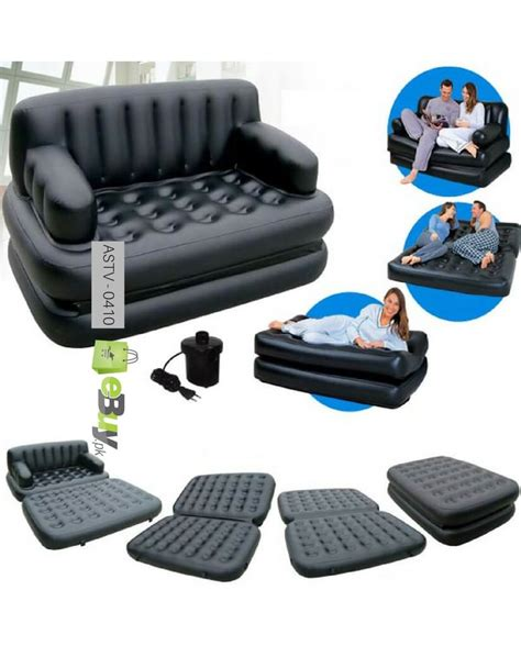 5 in 1 sofa bed 5 in 1 sofa air o e 5 in 1 sofa bed sky brands teleping