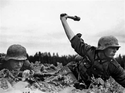 World War 2 Search 1000 Ideas About La Wehrmacht On Soldiers Russie And War