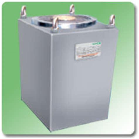 pulse discharge capacitor pulse discharge capacitors energy storage capacitors manufacturer india