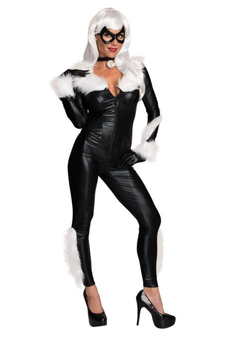 cat costume s marvel black cat costume