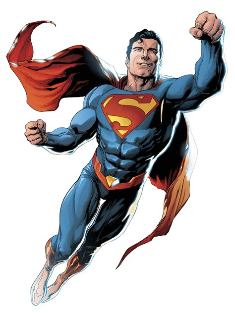classic superman wallpaper superman cartoon png classic
