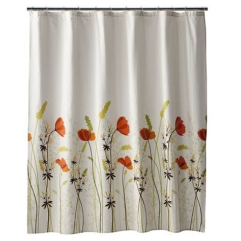 circo tree house shower curtain 17 best images about shower curtains on pinterest