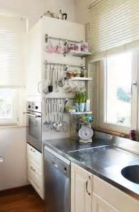 kitchen utensil storage genius for the kitchen