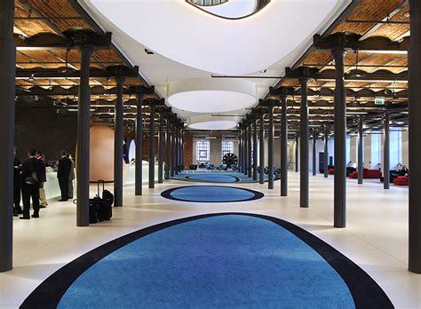 Popular Floor Plans hotel r best hotel deal site