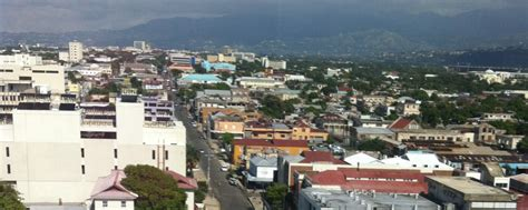 Kingston Jamaica Search Jamaican Journal I Am A Writer Reporter And Photographer In Beautiful Kingston