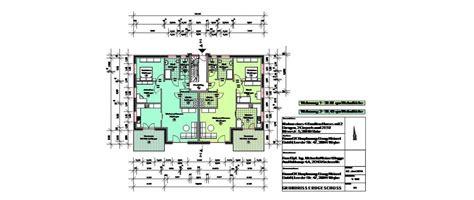 5 familienhaus grundriss exklusive eigentumswohnungen in zentraler lage in brinkum