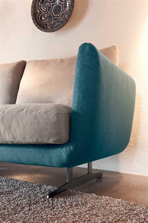 opera divani opera divano design moderno in tessuto o ecopelle