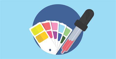 10 color banner design inspiration