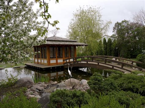 tea houses japanese teahouse fine homebuilding