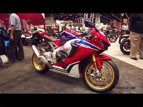 Sale Racing Bobokan Honda Scoopy Fi Model Tsukigi Leher Pisah honda cbr150r for sale price list in the philippines 2017 2018 best cars reviews