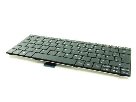 Keyboard Notebook Acer 722 acer mp 09b96d0 6982 one 722 notebook keyboard tastenfeld tastatur pk130i23a09