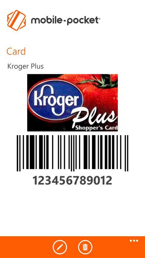 Regal Cinemas Gift Card Kroger - mobile pocket for windows 10 mobile