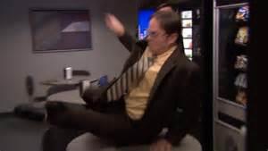 recap of quot the office us quot season 6 episode 22 recap guide