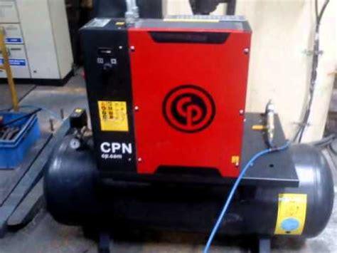 chicago pneumatic air compressor s authorized dealer rvg autotech pvt ltd chennai