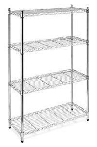 metal storage rack  bangalore manufacturers