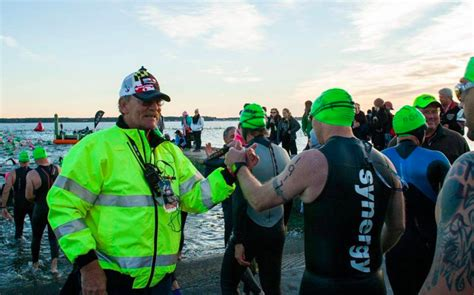 flipboard gareth thomas part ironman triathlon
