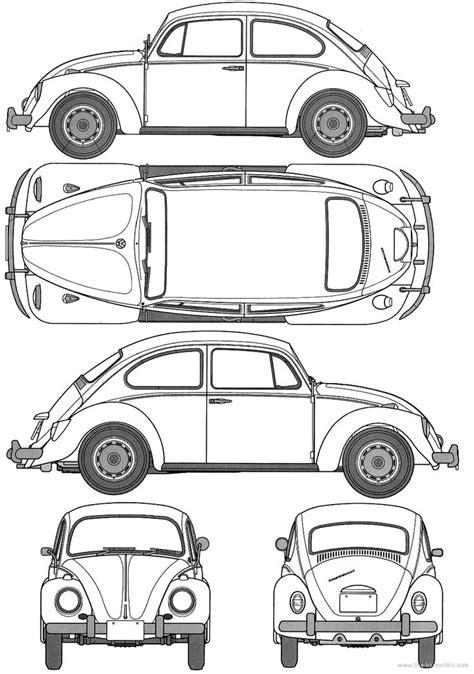 volkswagen bug drawing 33 best vw drawings images on pinterest vw beetles vw