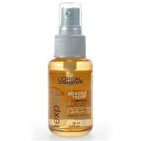 Loreal Hair Serum 10 top best hair serums available in india for frizzy
