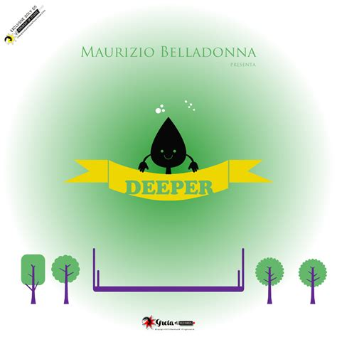 internet house music deeper maurizio belladonna tech house music internet of music com