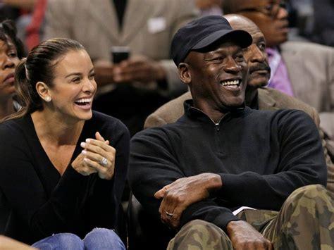 meet the world s 10 richest black billionaires black billionaires richest in the world
