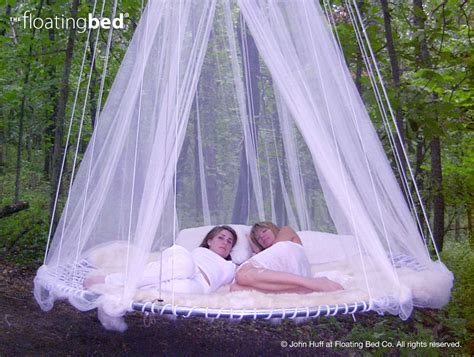 hanging beds for sale outdoor hanging bed hammock bed for sale the floating bed co