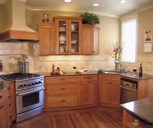 Kitchen Island Hood Vents angled range amp sink traditional kitchen san