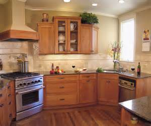 Angled range amp sink traditional kitchen san francisco by