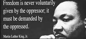 Martin Luther King Day Meme - martin luther king day 2016 best quotes memes heavy
