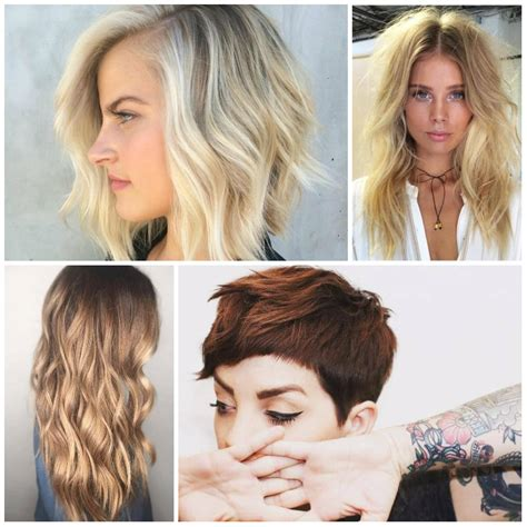 cute easy hairstyles for fine hair cute hairstyles for thin hair hairstyle of nowdays