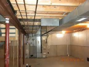 basement remodel before and after us home remodeling a remodeling contractor all