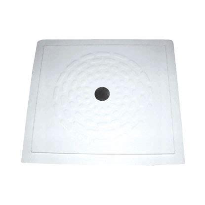 piatto doccia per disabili edera ceramiche caltanissetta piatto doccia per disabili