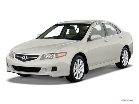 2008 acura tsx prices reviews and pictures u s news world report