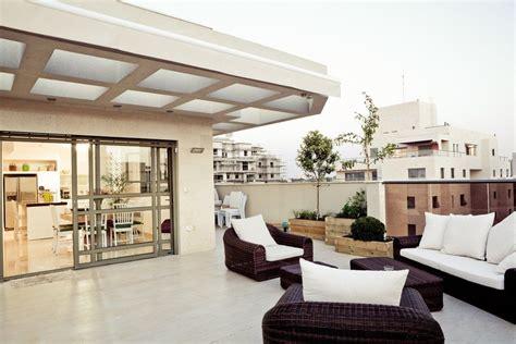 balkonboden ideen ratgeber balkon gestalten 183 ratgeber haus garten