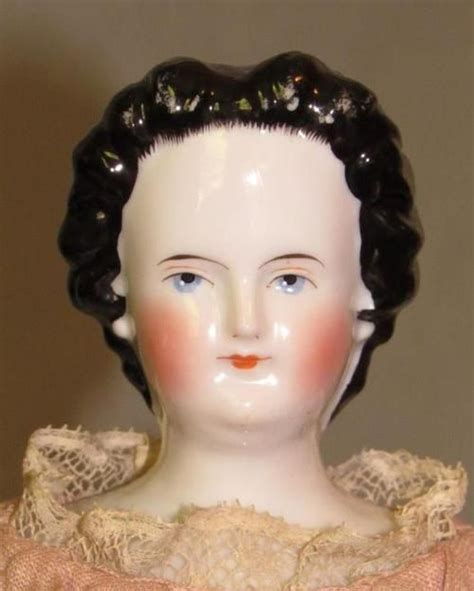 china doll 5 14 1000 images about antique china parian dolls on