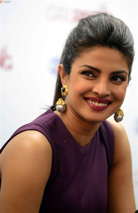 indian film hot news priyanka chopra gears up for the emmy awards priyanka chopra