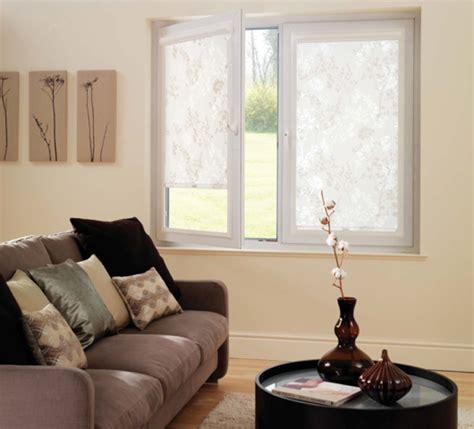 paneelgordijnen bevestigen perfect fit multi raamdecoratie