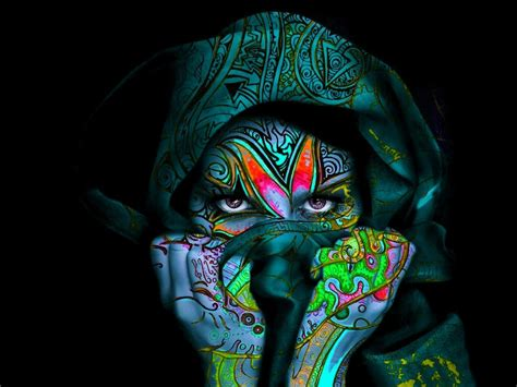 imagenes surrealistas psicodelicas imagenes psicodelicas 6 ideas de tatuajes pinterest