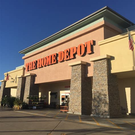 the home depot in chula vista ca whitepages
