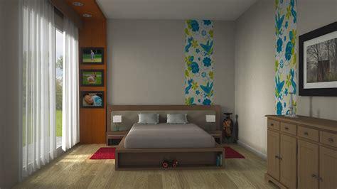 Comment Decorer Sa Maison Pour by D 233 Corer Sa Chambre Astuces Et Id 233 Es D 233 Co Maison